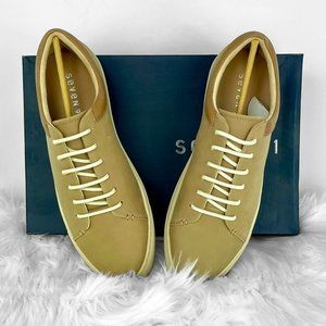 ✨NWT✨ Seven91 Men's Shoes